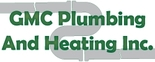 GMC Plumbing And Heating Inc. Logo