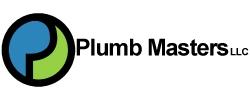 Plumb Masters LLC Logo