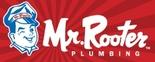 Mr. Rooter Plumbing of Mid Michigan Logo