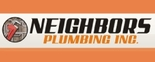 Neighbors Plumbing Inc Logo