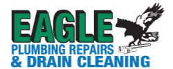 Eagle Plumbing Repairs & Drain Cleaning, LLC Logo