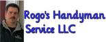 Rogo's Handyman Service LLC Logo