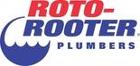 Roto-Rooter - 909 Logo