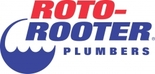 Roto-Rooter - 951 Logo