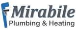 Mirabile Plumbing & Heating-718 Logo