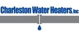 Charleston Water Heaters, Inc Logo