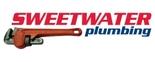 Sweetwater Plumbing Logo