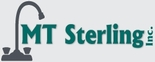 MT Sterling Inc. Logo