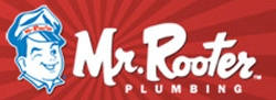Mr Rooter Plumbing - Temecula Valley Logo