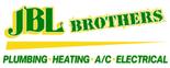 JBL Brothers LLC Logo