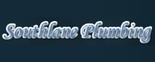 Southlane Plumbing - Long Beach Logo
