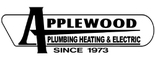 Applewood Plumbing Heating & Electric Logo