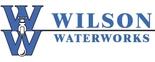 Wilson Waterworks Logo
