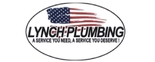 Lynch Plumbing Llc - Rehobeth Logo