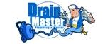 Drain Master LA Logo