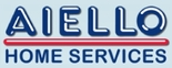 Aiello Home Services Logo