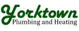 Yorktown Plumbing And Heating Logo