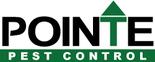 Pointe Pest Control- R1 Logo