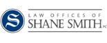Law Offices of Shane Smith - GA Logo
