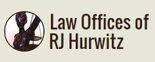 The Law Offices of RJ Hurwitz Logo