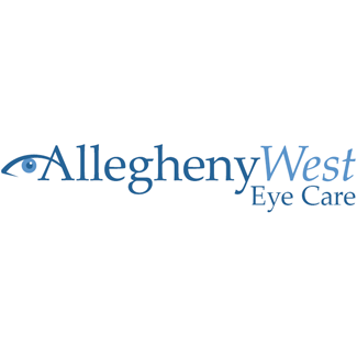 Allegheny West Eye Care Logo