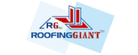 Roofing Giant Logo