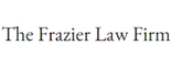 The Frazier Law Firm- PI Logo