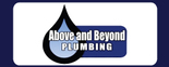 Above and Beyond Plumbing LLC Logo