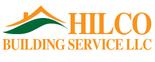 Hillco Building Service LLC  Logo