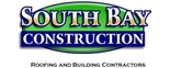 South Bay Construction - Alabama Logo