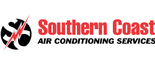 Southern Coast Air Conditioning Logo