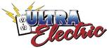 Ultra Electric Logo