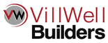Villwell Builders Logo