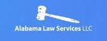 Alabama Law Services, LLC Logo
