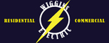 Wiggins Electric Inc Logo