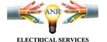 ANR Electrical Services, LLC Logo