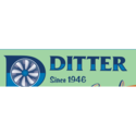 Ditter Cooling, Heating & Electrical - 590750 Logo