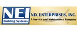 N E I Logo