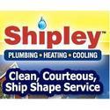 Shipley Plumbing Heating and Air - 254249 Logo