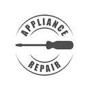 Alabama Home Appliance Repair Logo