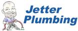 Jetter Plumbing, LLC Logo