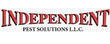 Independent Pest Solutions LLC Logo