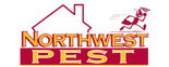 Northwest Termite & Pest Logo