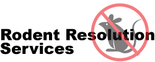 Rodent Resolution Services Logo