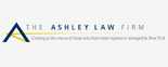 The Ashley Law Firm Logo