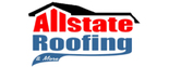 AllState Roofing & More Logo