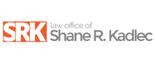 Law Office of Shane R. Kadlec Logo