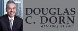 Douglas C. Dorn Logo
