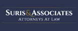 Suris & Associates, P.C. Logo