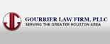 Gourrier Law Firm, PLLC Logo